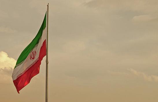 英法德宣布將觸發伊核協議爭端解決機制 伊朗回應