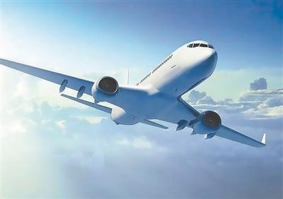 坐飞机腿部肿胀、味觉变迟钝,你感受到了吗?_新闻频道_央视网(cctv.com)