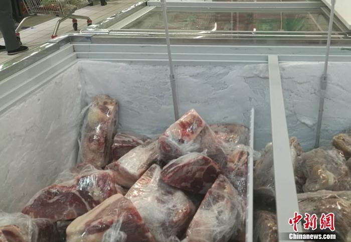 牛肉价格连续10周上涨 未来牛肉价格走势如何?