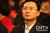 央视国际网络有限公司副总经理夏晓晖