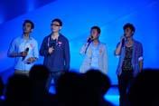 《知青》剧组演员合唱主题曲