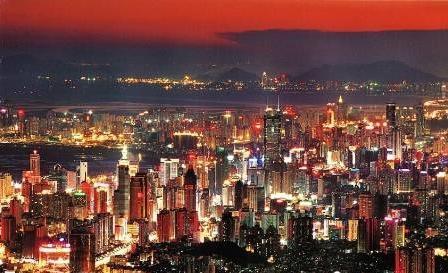 (原创)新春颂: - liangshange - 一线天