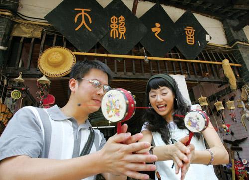 SouthKoreaexpectstoseemorethan150,000ChineseandJapanesetouristsoverthelong-holidayweek.