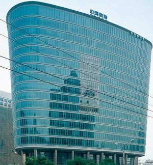 [2010中国年度产品品牌]中国海洋石油总公司
