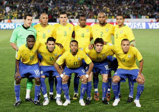 巴西足球联赛系统_巴西甲级联赛时间_巴西甲级联赛多少轮