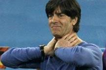 Loew speaks highly of Spain´s attacking ability