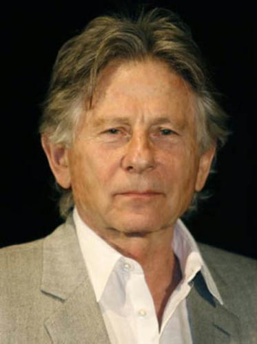 "Director Roman Polanski is pictured during a news conference to present his musical ""Tanz der Vampire"" (""Dance of the Vampires"") in Oberhausen, Germany in this September 29, 2008 file photo. (Xinhua/Reuters File Photo)"