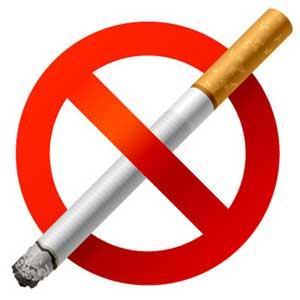 吸烟有害健康针灸帮您戒烟