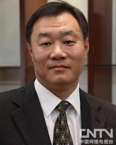 清华大学经济管理学院教授