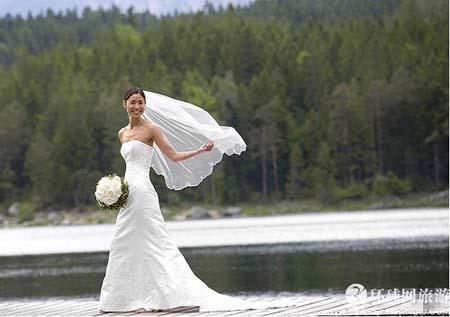 [Photo:huanqiu.com]