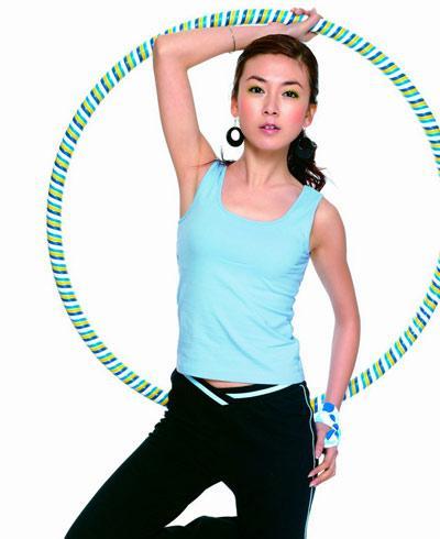 如何运动减肥又不长肌肉