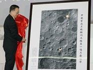 Опубликованы результаты научного исследования по «Чанъэ-1»