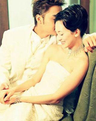 [两性]老公必知 婚后女性的性心理