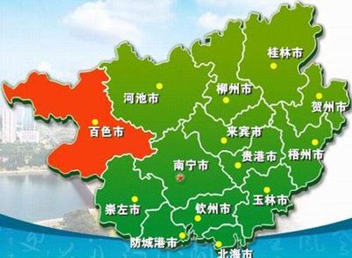 地图 500_366