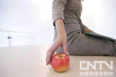 饮食减肥一个月瘦10斤图片
