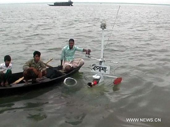 Bangladesh Brahmanbaria