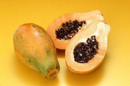 木瓜酶没有丰胸作用