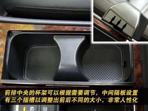 上海大众帕萨特报价 新帕萨特1.8t优惠
