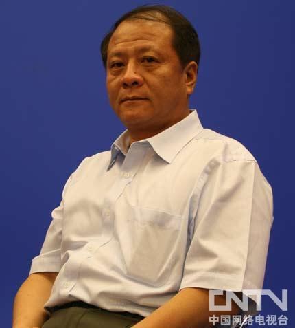 北京大学第三医院整形外科主任李东