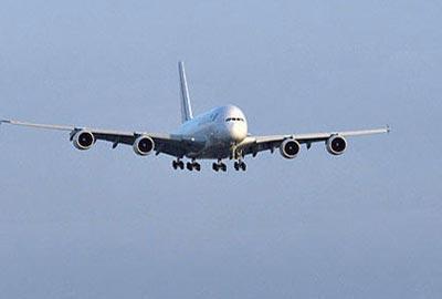 飞机 400_270