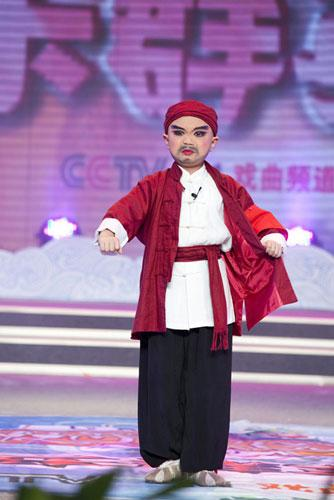 """杨宇�幢硌菥┚纭抖啪樯健费《�""""大火熊熊"""""""