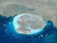 Очарование смерти – извержение вулкана в 2011 году