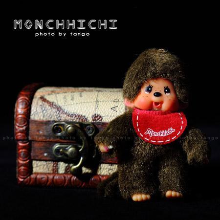 """蒙奇奇是哪个国家的_小猴子""""蒙奇奇""""的萌世界-动画片台-中国网络电视台"""