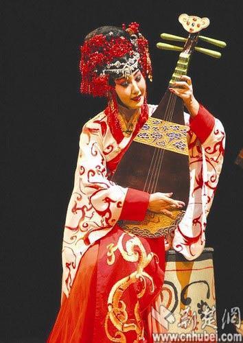 http://culture.cntv.cn/20120320/112811.shtm