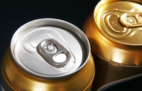 国际食品包装协会:正考虑取消内翻易拉罐拉环