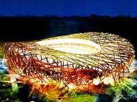 Beijing 2008: Olimpiada ecológicas, tecnológica y humanista