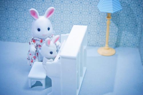 小兔子家族-动画片台-中国网络电视台