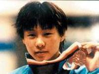 Diccionario Olímpico--la disciplina de natación 100 metros estilo mariposa femenino