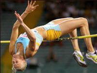 Enciclopedia Olímpica: heptatlón