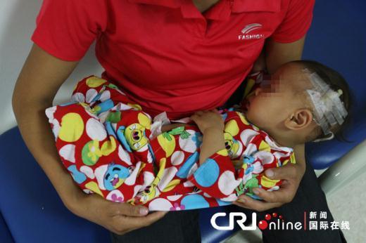 中国少女乳房写真视频