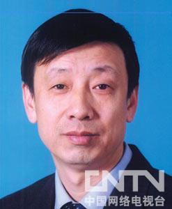 天津市肿瘤医院颌面耳鼻喉肿瘤科主任张仑