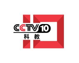 logo 标识 标志 设计 矢量 矢量图 素材 图标 325_260