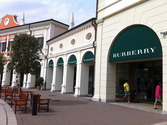 buberry outlet  korsburberry