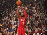 <a href=http://sports.cntv.cn/20130218/103696.shtml target=_blank>[NBA]12/13赛季全明星赛:东部VS西部 保罗集锦</a>