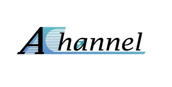 logo logo 标志 设计 矢量 矢量图 素材 图标 550_280