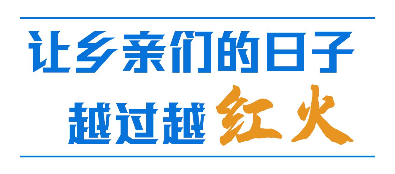 """习近平心中的""""三农""""画卷(图2)"""