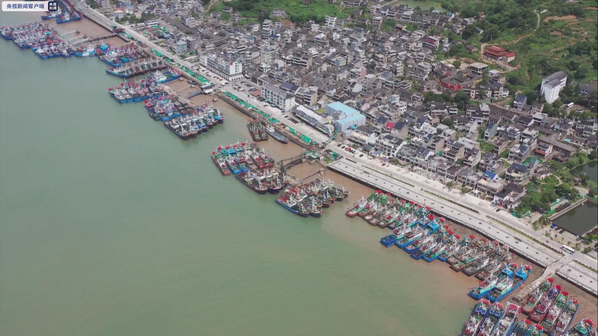 """""""烟花""""正在靠近!宁波高风险旅游项目已做关停准备"""