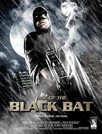 《黑蝙蝠崛起》迅雷【bd1080p高清】百度云盘完整版下载_yy4080高清图片