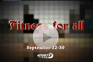 <center><a href=http://english.cctv.com/program/sportsscene/20090923/102752.shtml><b>Watch Promo>></b></a></center>