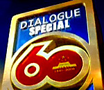 Dialogue - 60 Years