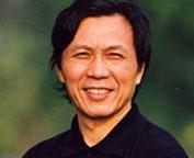 Wang Qijun