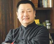 Shen Weifeng