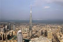Dubai World restruction plan unveiled