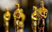 81 Edición de Oscar