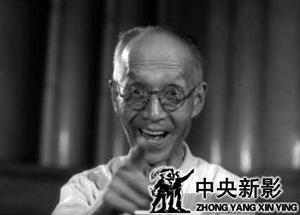 """<br>《新闻简报中国》<br>(百姓1961-1979)入选上海书展<br>""""专家学者最喜欢的十本好书"""""""
