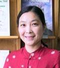 丝瓜成版人性视频app北京大学经济学院教授 杜丽群